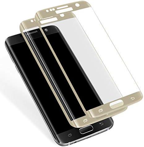 S7 edge back glass protector _image2
