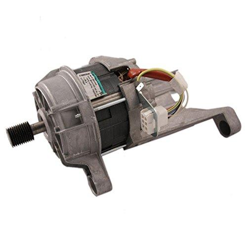 Frigidaire 134869400 Washer Drive Motor