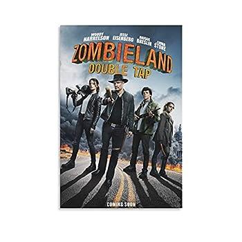 Best zombieland 2 double tap Reviews