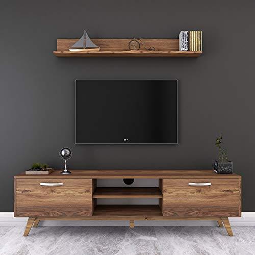 Muebles De Tv marca Mueble innova