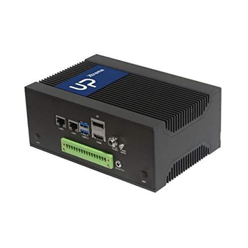 AAEON RE-UPX-EDGEI7C1-A10-1664-F01 - UP Xtreme Edge i7C1-8565U