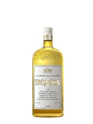 NIM Julischka 1,0 Liter