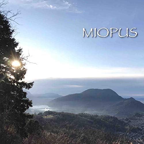 Miopus