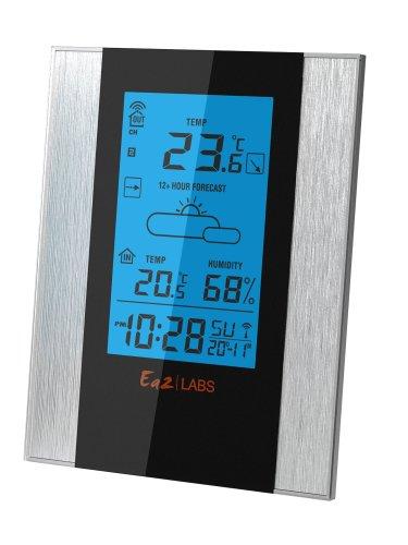 Labs LABS DE903 - Estación meteorológica