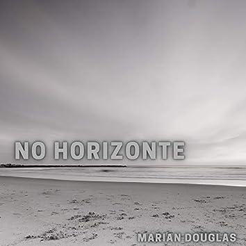 No Horizonte