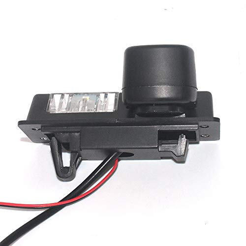 HD CCD Car Rear View Reverse Back Up Parking Reversing Camera for Suzuki SX4 Fiat Sedici Maruti Baleno Dodge Trazo C11