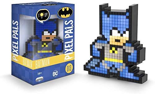 PDP Pixel Pals DC Comics Batman