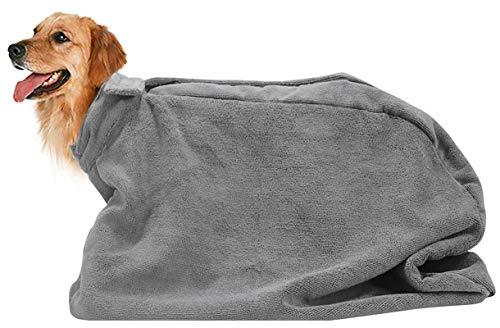 Pethiy Dog Drying Bag