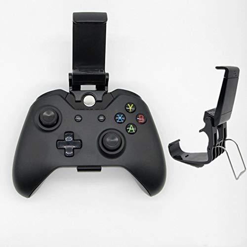 Ai_Life Xbox Oneコントローラー用スマホホルダー 荒野行動 Android対応 スマホホルダー