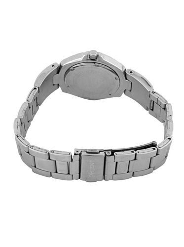 Orient Reloj 88471