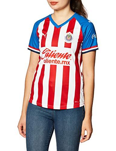Recopilación de Ropa de Fútbol para Mujer los más solicitados. 2