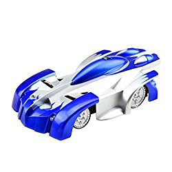 Childrens RC Car - $17.99 (slow ship)