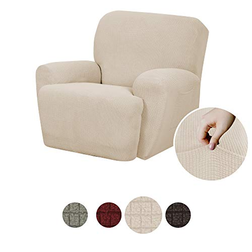 Top 10 Best Recliner Chair Covers in 2020 Reviews Top Best