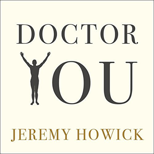 Doctor You  By  cover art