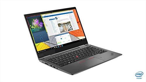Lenovo ThinkPad X1 Yoga 4th Gen 20QF000KUS 14