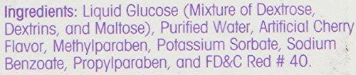 Insta-Glucose Liquid Diet Supplement, 1.09 0z, 3 Count