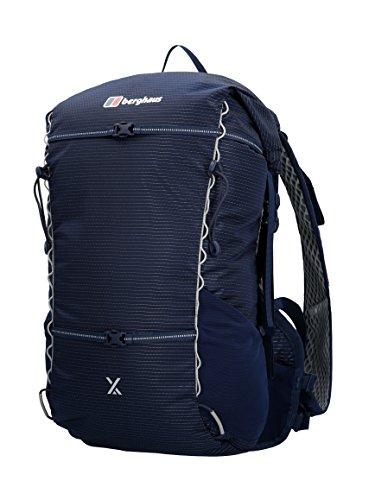 Berghaus Fast Hike 20 Backpack dusk 2019 outdoor daypack
