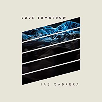 Love Tomorrow