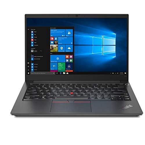 Notebook i5 RAM 16GB SSD 512GB Windows 10