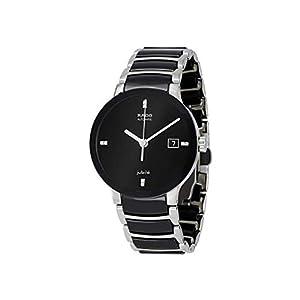 Rado Centrix Jubile Automatic Watch R30941702 image