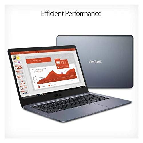 Compare ASUS R420MA-DS06-BL vs other laptops