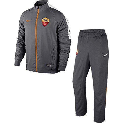 Nike Herren Trainingsanzug A.S Rom 2014–2015