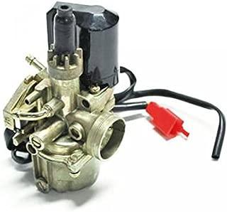 con Depression//engrase Carburador tun R tipo PHBN 16/BT Starter Cable