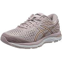 Asics Gel-Cumulus 21, Running Shoe Womens, Watershed Rose/Rose Gold, 39.5 EU