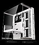 41YG0fjrWyL. SL160  Las Mejores Cajas de PC