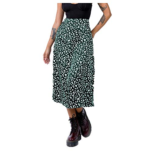 BN TriLance Damen Röcke Bild