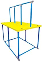 Finis Big Swim Teaching Platform, Yellow