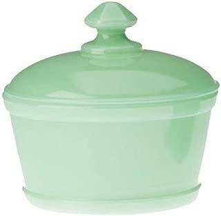 Best green milk glass candy dish Reviews