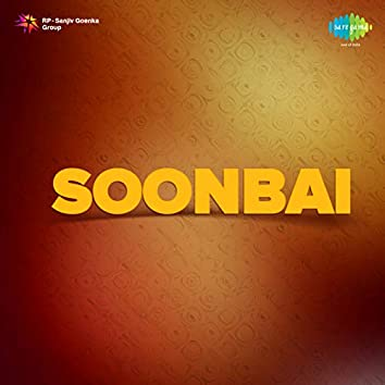 Soonbai (Original Motion Picture Soundtrack)