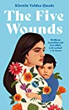 The Five Wounds (English Edition)