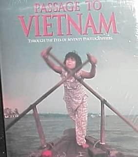 Best passage to vietnam Reviews