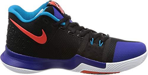 Nike Kyrie 3-852395-007