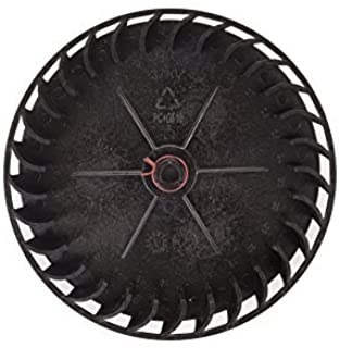 Atwood 33128 Hydro Flame Combustion Wheel