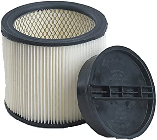Shop-Vac 9030400 Genuine Cartridge Filter