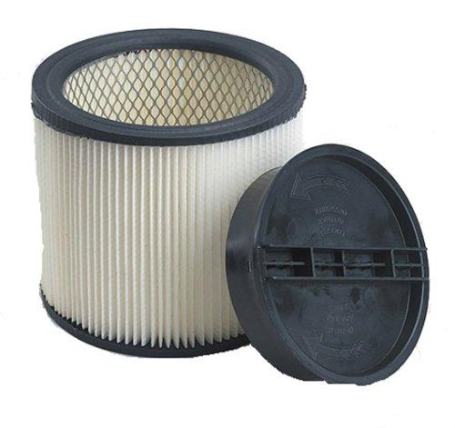 Shop-Vac 9030400 Genuine Cartridge Filter
