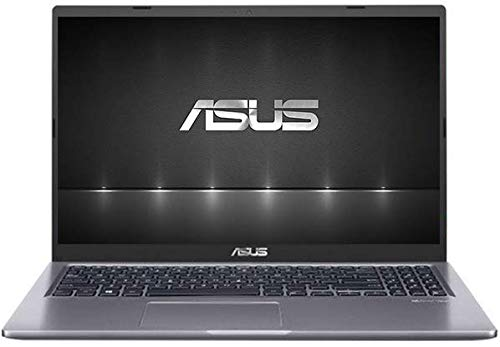 "ASUS Vivobook X515 cpu Intel i5 10th GEN. 4 core, Notebook 15.6"" Display FHD 1920 x 1080 Pixels, DDR4 8 GB, SSD 512 GB, GeForce MX130, webcam, Wi-fi, Bt, Win10 H, A/v, Gar. Italia"
