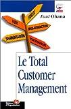 Le Total Customer Management