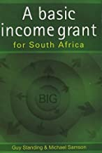 basic income south africa