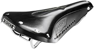 Best brooks b17 imperial saddle Reviews