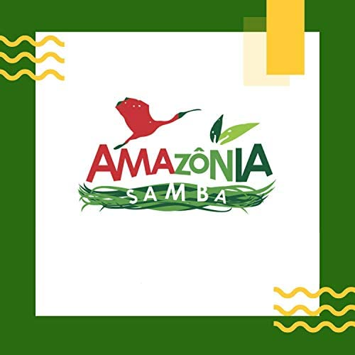 Amazonia Samba