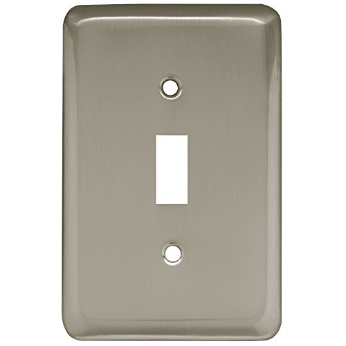 nickle light switch - 8