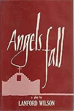 Best angels fall lanford wilson Reviews
