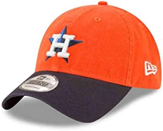 1bf1641a New Era MLB Houston Astros Alt Core Classic 9Twenty Baseball Hat Cap  11591539