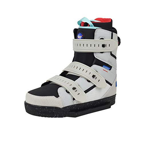 SlingShot Space Mob Boots 2020