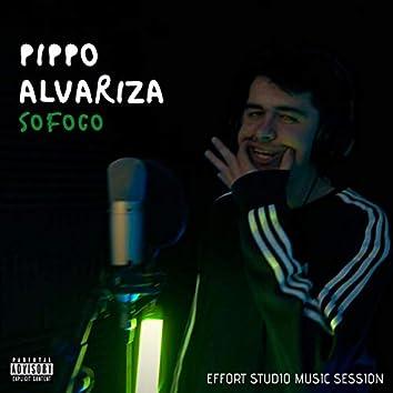 Sofoco (Effort Studio Music Session)