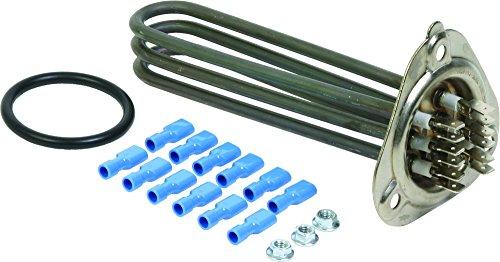 Electrolux 0L1634 - Kit de calefacción para caldera (3 kW